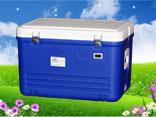 52升藥品冷藏箱