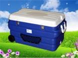 90升冷藏箱(帶輪子)