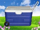 40冷藏箱(帶輪子)